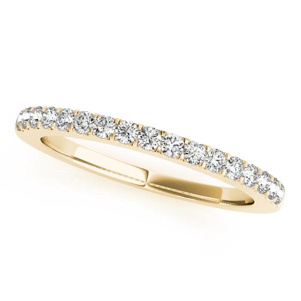 Overnight Mountings Gemstone Rings